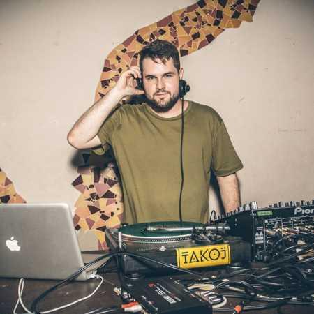 DJ Poeta