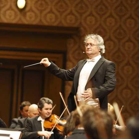 Johann Sebastian Bach – Markovy pašije
