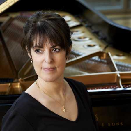 Sandra Shapiro