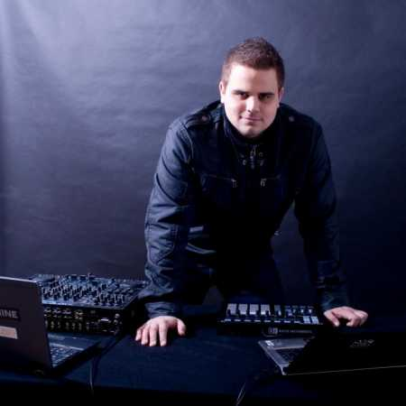 DJ Mottca