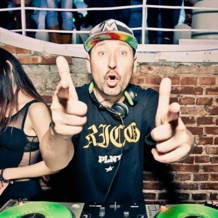 DJ Macu