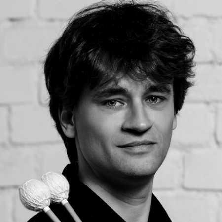 Tamás Schlanger