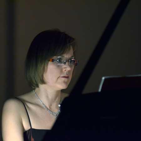 Alice Rajnohová