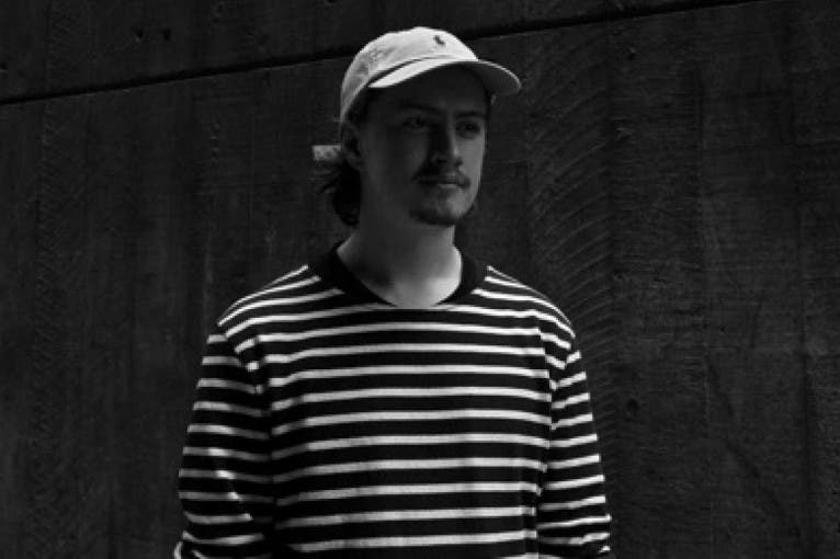 Klubnacht: Ansome + Bas Mooy + Avalon Emerson + more