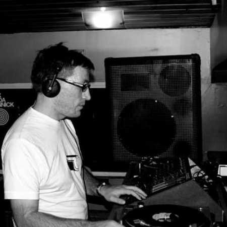 DJ Face (Myclick)