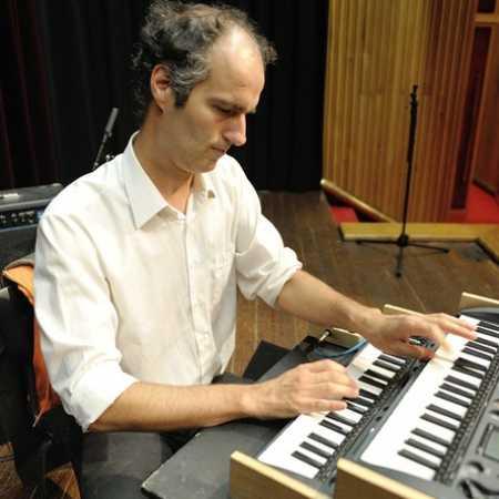 David Maranha