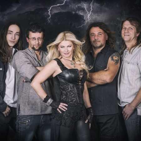 Nightwish Tribute Band