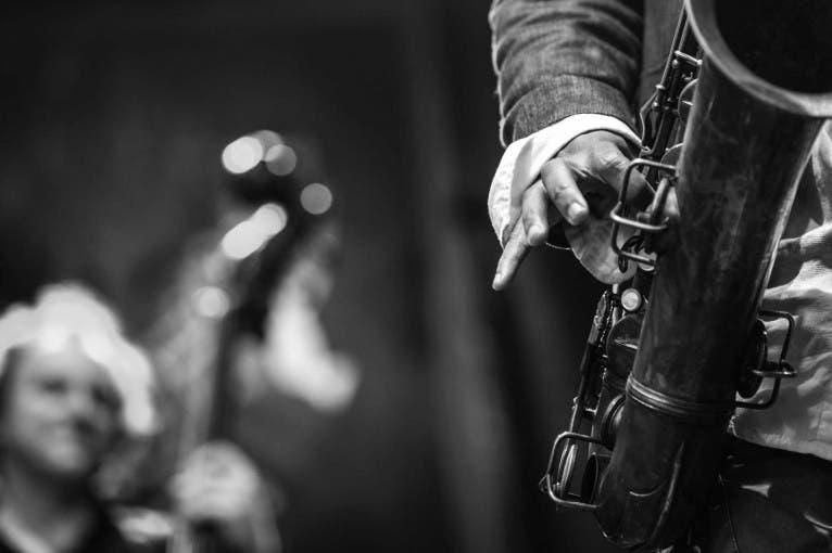 Petr Zeman Jazz Band