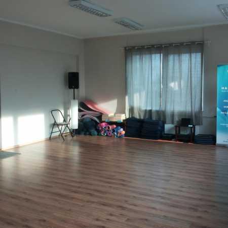 Harmonium Studio
