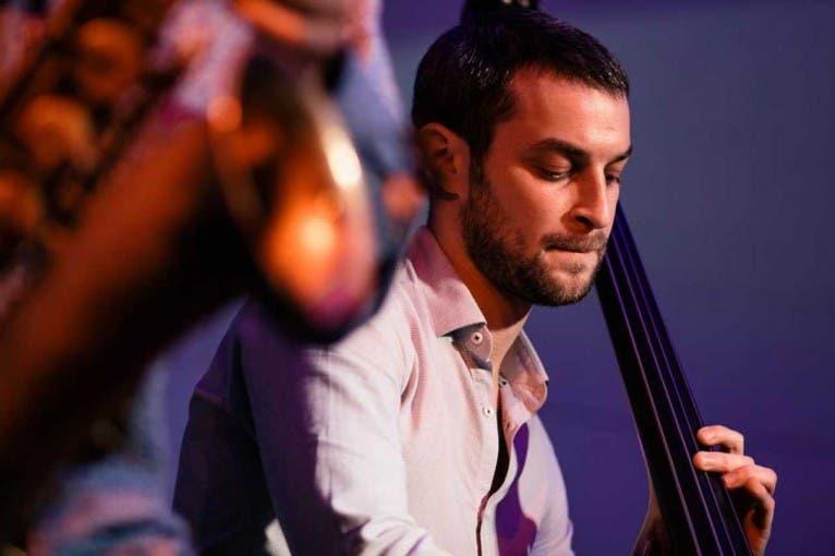 Gianni Gagliardi Quartet