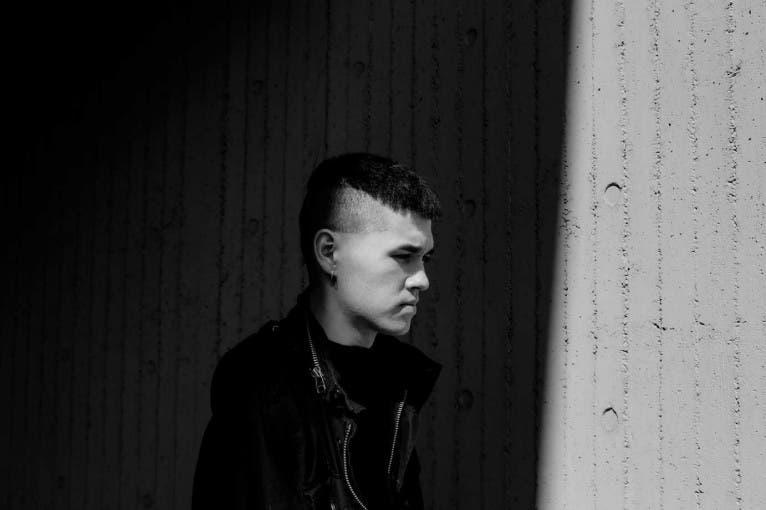 Klubnacht: Phase Fatale + Âme + more