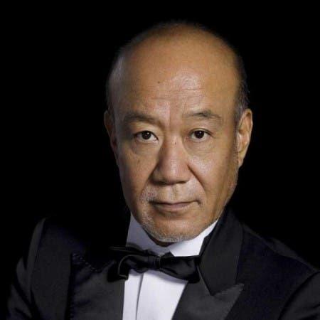 Joe Hisaiši