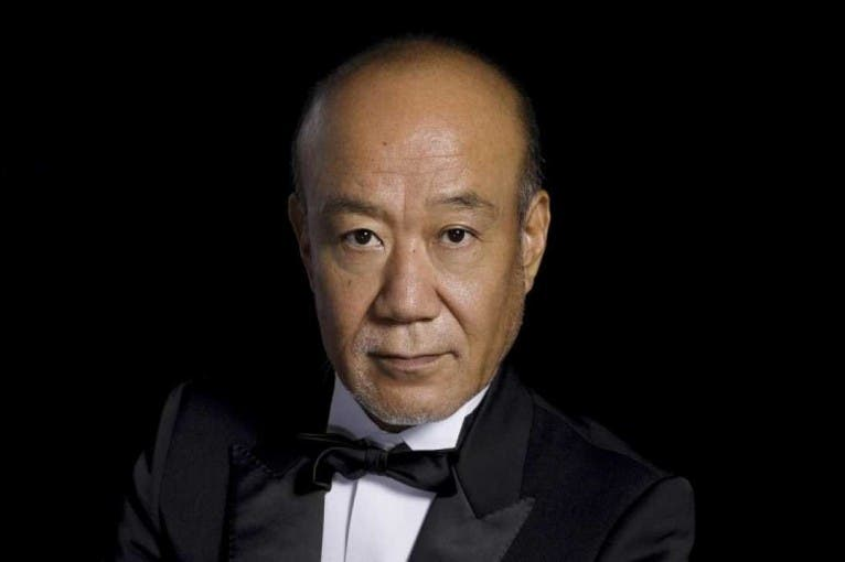 The World of Joe Hisaishi
