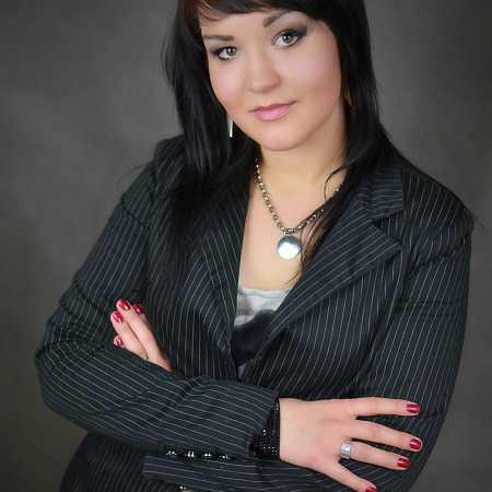 Ivana Harazimová