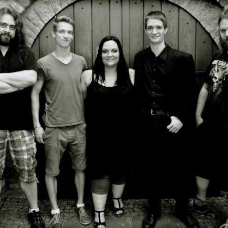 Finnlandia (Nightwish tribute)