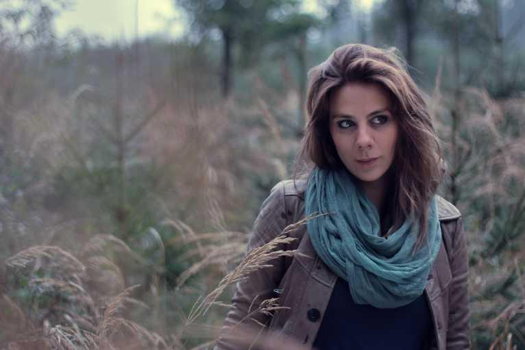 Aneta Langerová – Na Radosti 2017