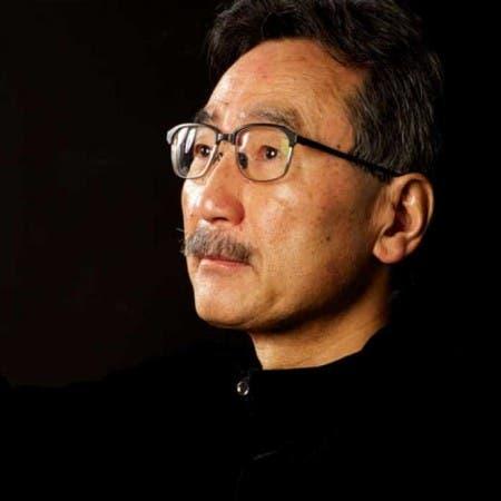 Vincent Koh