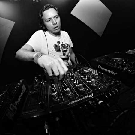DJ Spool