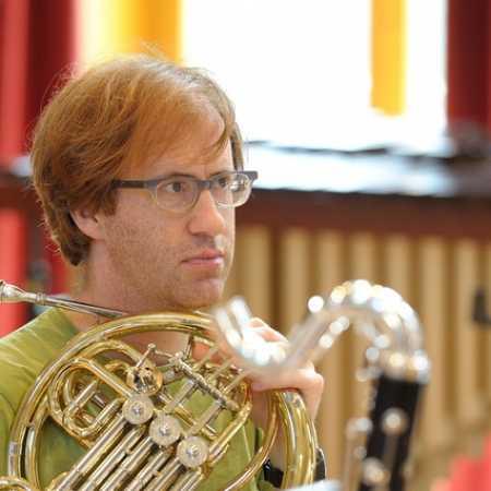 Daniel Costello