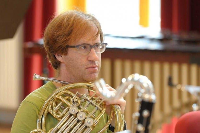 Acoustic Set: Daniel Costello