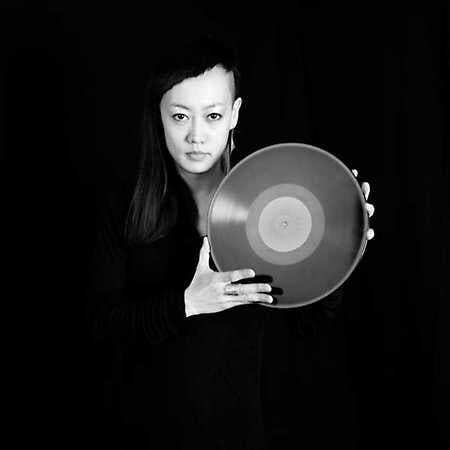 Mieko Suzuki