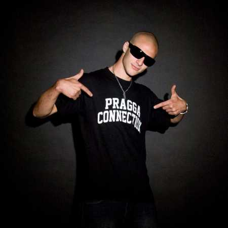 DJ Herby