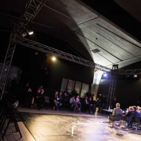 Teatr Śląski Scena w Galerii