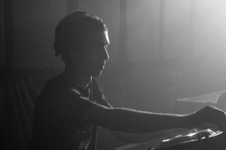 Drumstation: Overlook + Rhytual + další