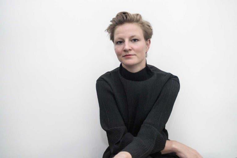 Jak přežít v post-digitální době: Leanne Wijnsma