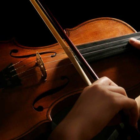 Prague Music Chamber Orchestra