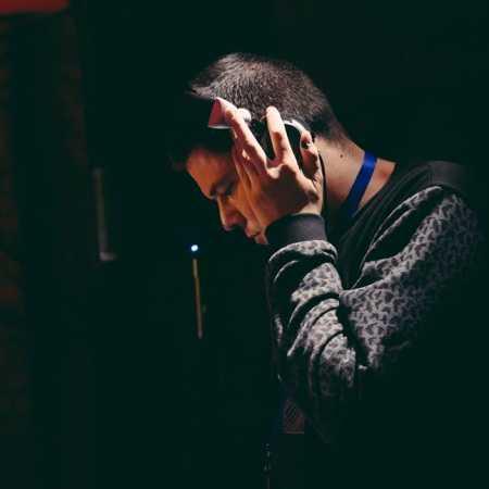 DJ Ri Za