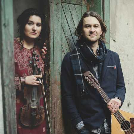 Natanson & Majczyna