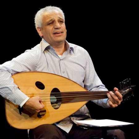 Marwan Alsolaiman