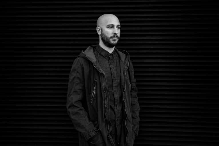 Hedone: The Noisemaker + Mazhar + další