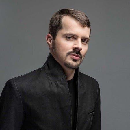 Jiří Brückler