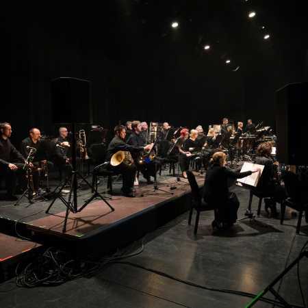 Toruńska Orkiestra Symfoniczna