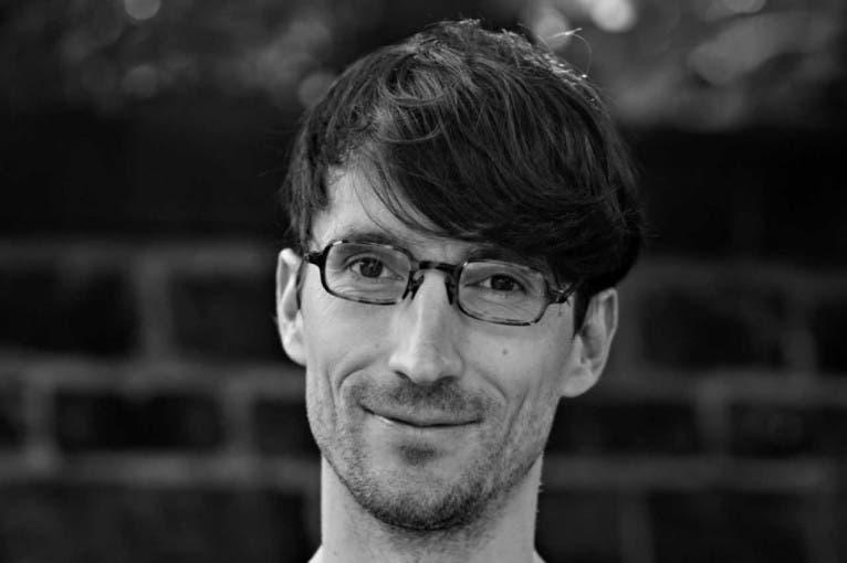 Petr Klíma: Nový veřejný prostor