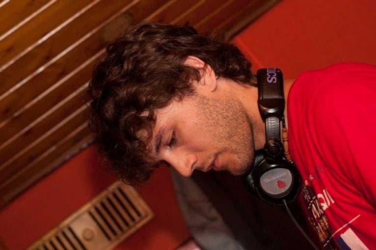 Vivacity: Checo Zac + Johannes & Denzik