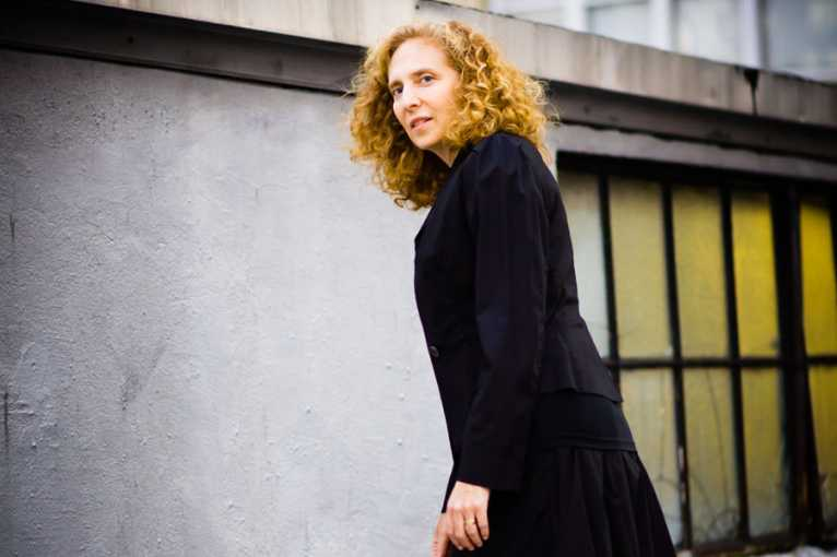 Julia Wolfe & Bang on a Can All Stars & Martinů Voices