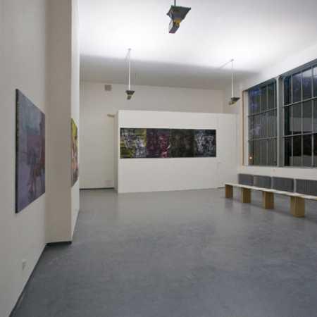 AVU Gallery