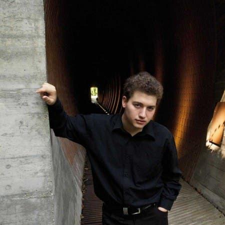 Miroslav Ambroš