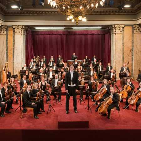 West Bohemian Symphony Orchestra