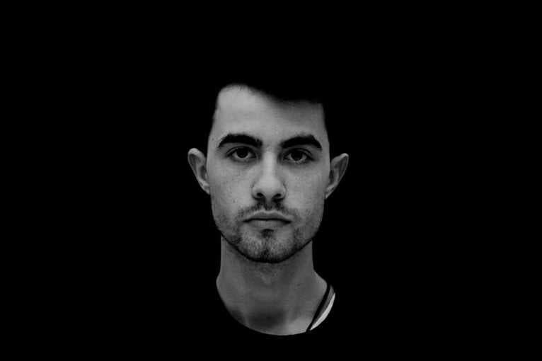 Harmony & Nite Vibes – Dusk to Down: Stigmer + Peals Wake + další