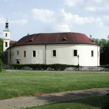 Museum of Central Bohemia