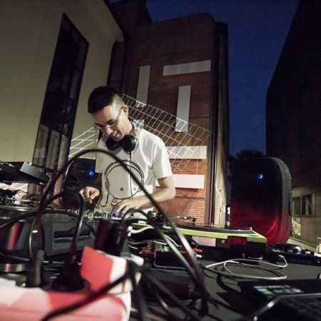 DJ BobTape