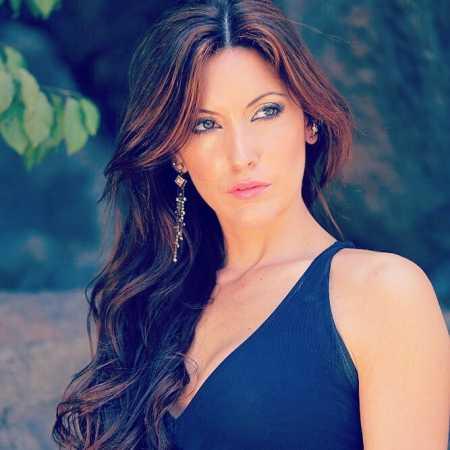 Caterina Nix