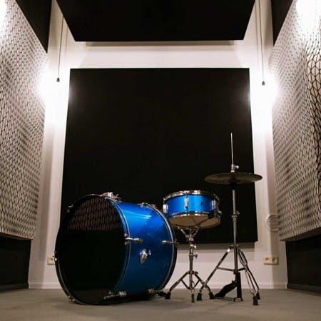 Szkoła Muzyki Nowoczesnej