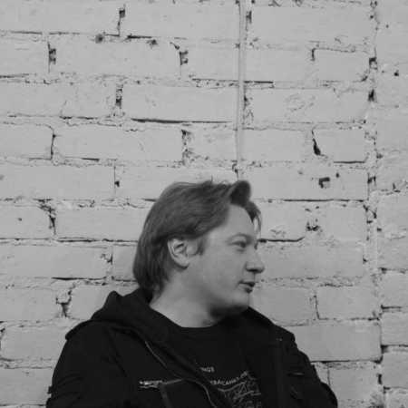 Kurt Liedwart