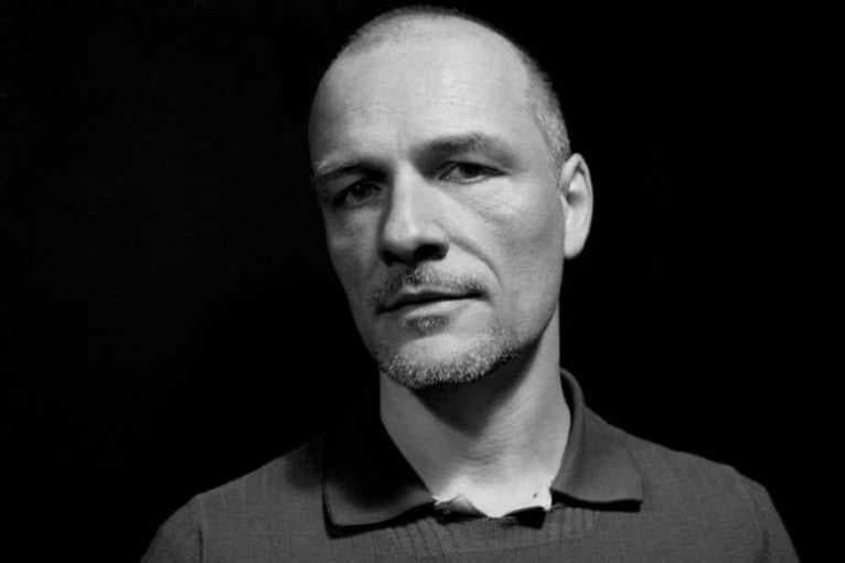 Silent Night: Stephan Mathieu + Ipek Gorgun + Jiří Suchánek