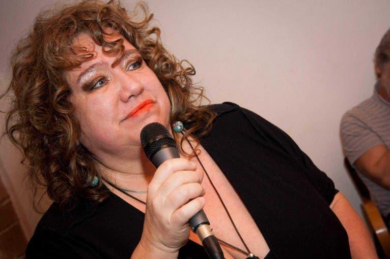 Jazz kiss Soul: Simona Tomisc